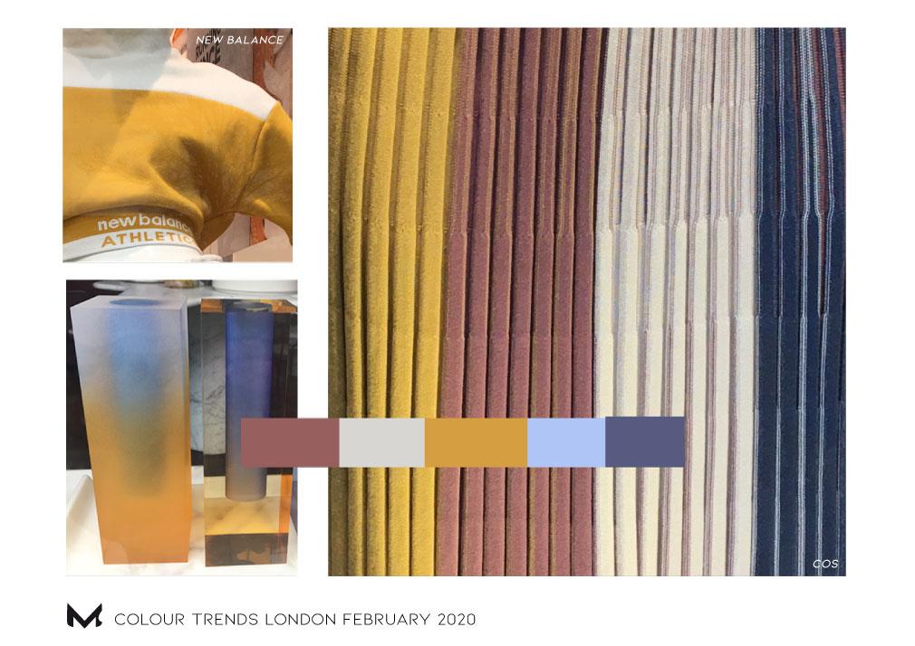 colour 2020